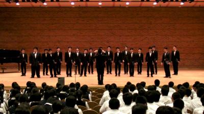豊春中学校.jpg