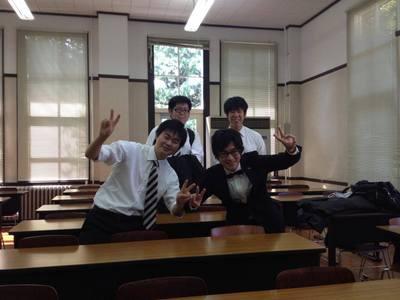 入学式メンバー.jpg