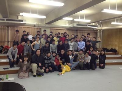 109期FW最終練習.jpg