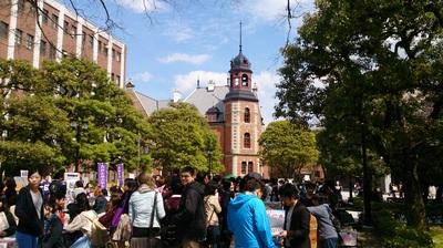新歓風景.jpg