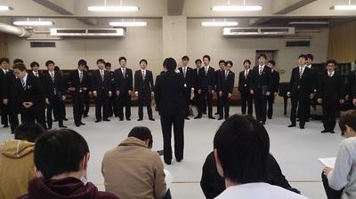 2デモ演奏風景.jpg